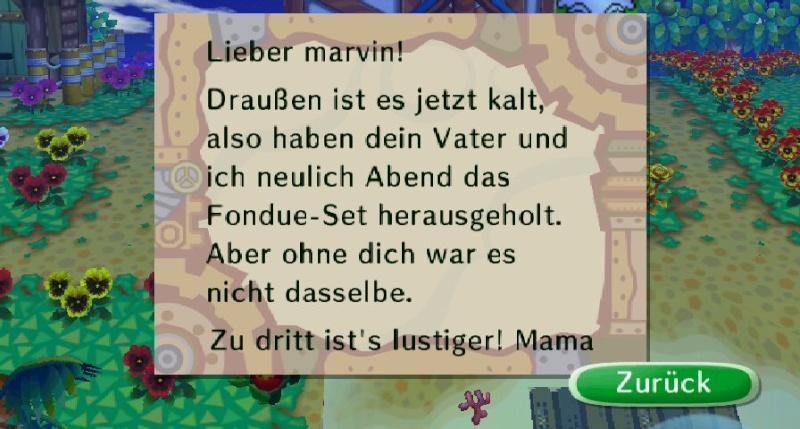 Briefe eurer Mama.... Ruu_0012