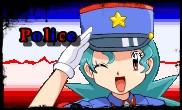 Team Police