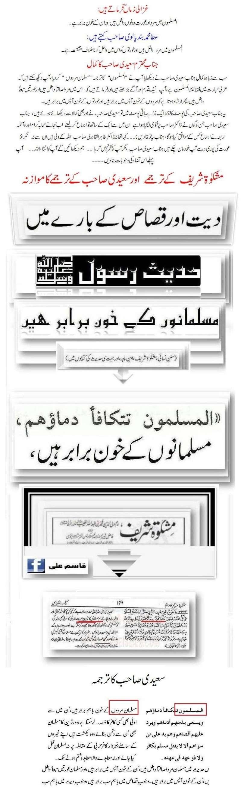 دیت کی جعلی فتوی فیکٹری پر منہاج القرآن کی فتح کا جھنڈا - Page 2 Qasim_20