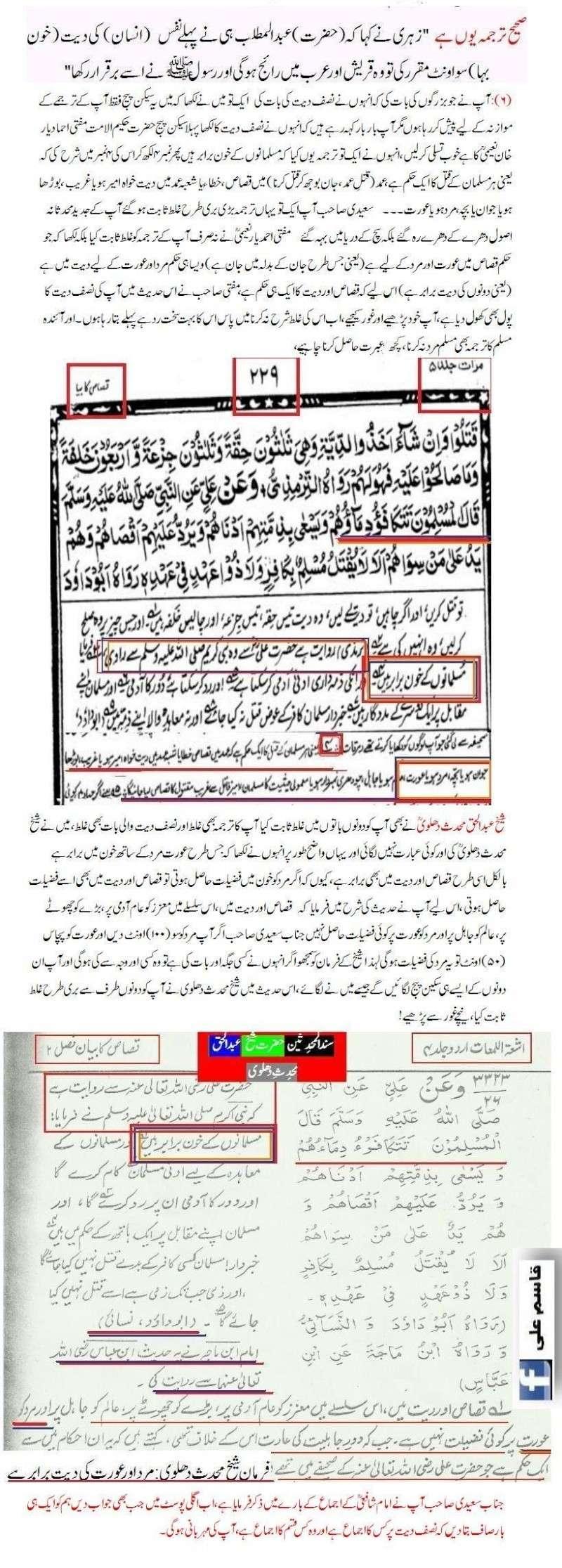 دیت کی جعلی فتوی فیکٹری پر منہاج القرآن کی فتح کا جھنڈا - Page 2 Qasim_30