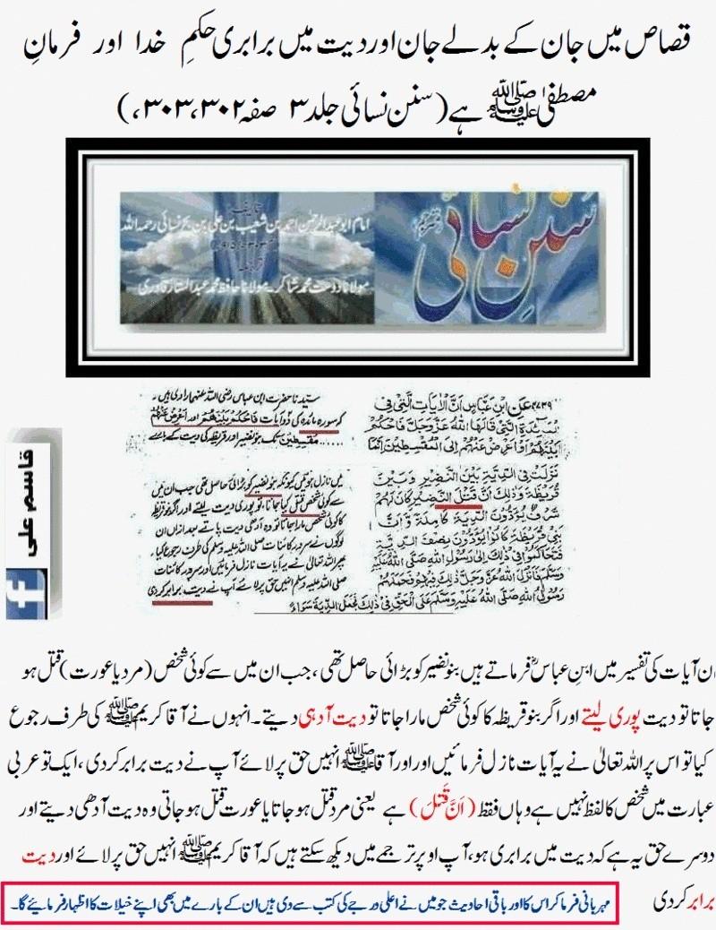 دیت کی جعلی فتوی فیکٹری پر منہاج القرآن کی فتح کا جھنڈا - Page 2 Qasim_31
