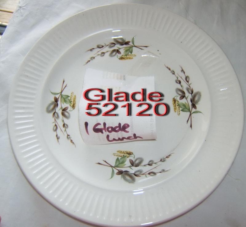 Tres Bon Dinner Set Glade_11