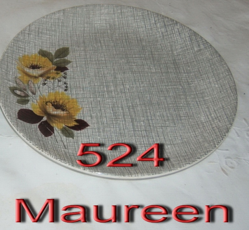 Maureen d524 for the Gallery Mauree10