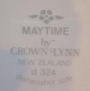 Maytime d324 Maytim11