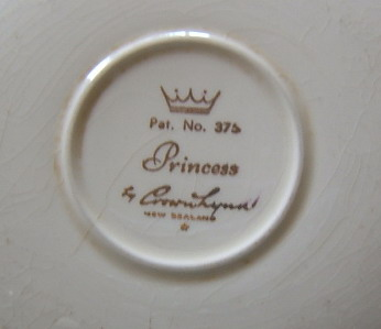 Princess d375 for the Gallery Prince11