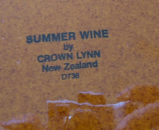 Summer Wine d738 for the Gallery  Summer11