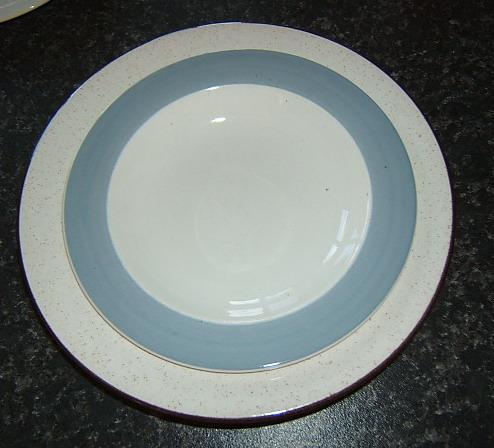 Taranto Crown Lynn modello Tableware  Tarant10