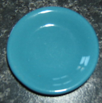 Tiny Supervitrified dish Tiny_d10