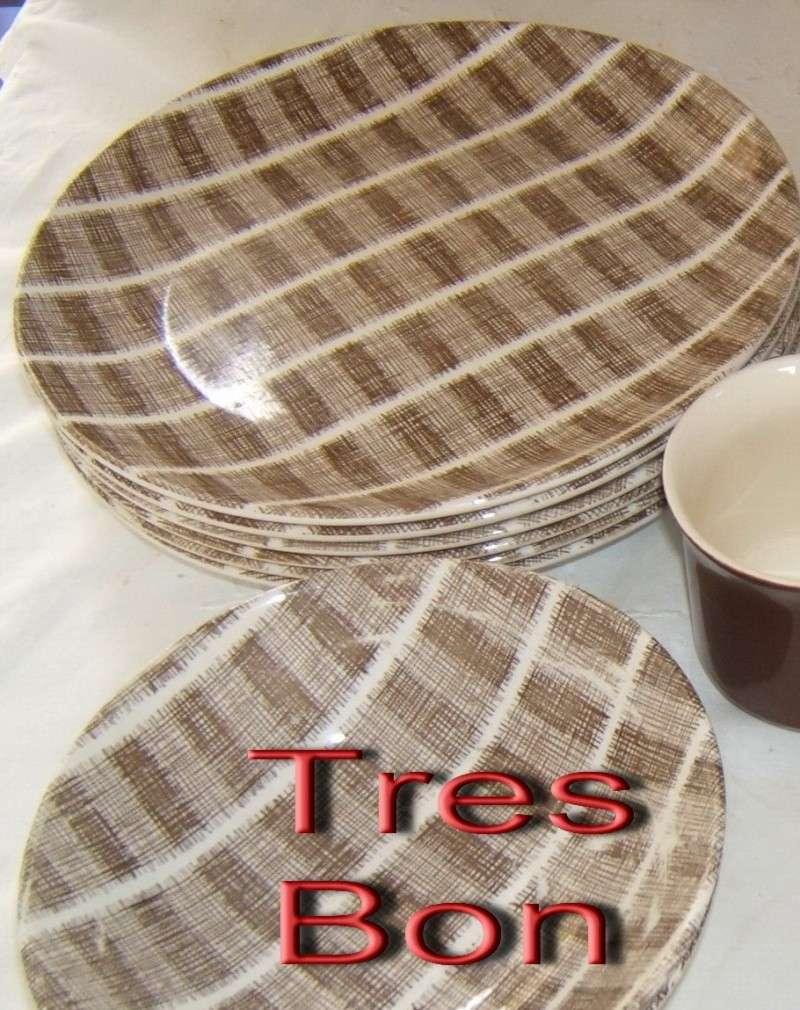 Tres Bon Dinner Set Tres_b10