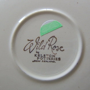 Wild Rose for the Gallery Wild_r11