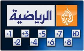 شاهد معنا قنوات الجزيرة الرياضية المشفرة مجانا Uuuoo_10