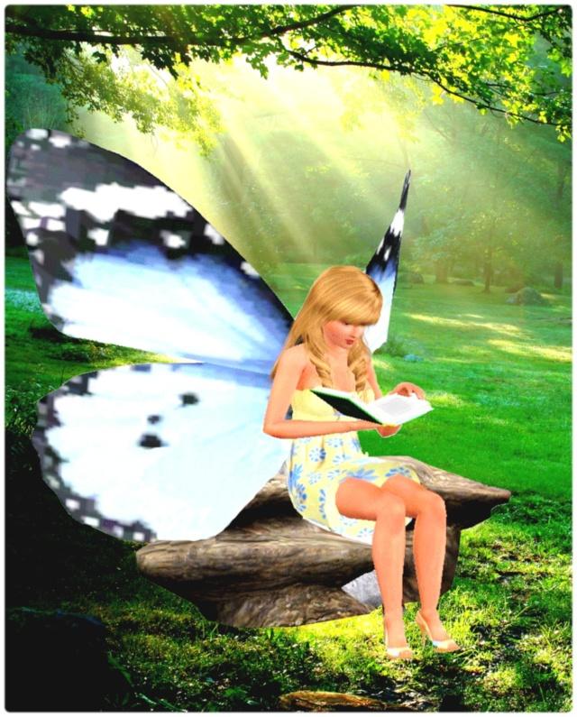 la galerie de Maryne - Page 3 Nature11