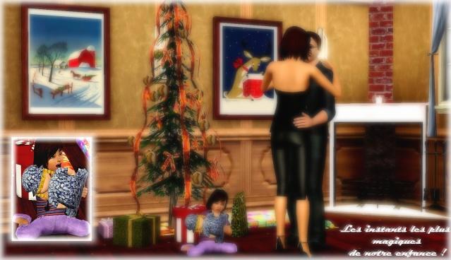 la galerie de Maryne - Page 2 Screen12