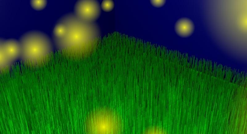 GIMP Animating Tutorial Blende11