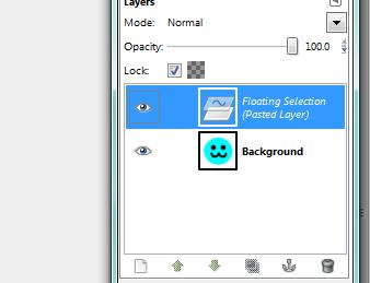 GIMP Animating Tutorial Copy_l10