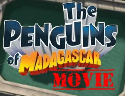The Penguins of Madagascar Movie (POM fanfic) Habita10