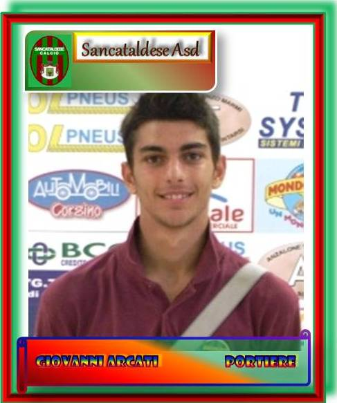 Campionato 28° giornata Orlandina - Sancataldese 0-0 Aarcat10