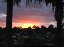 lever de soleil Leva_d11