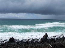 Photos de nuages Nuages10