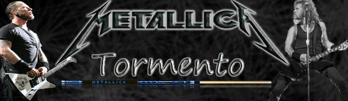 Torneo en Parejas [GRUPO A] Metall12