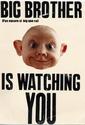 *Watching-You l'sadi(que)* [accepté] Bb_sad11