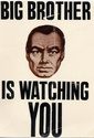 *Watching-You l'sadi(que)* [accepté] Big-br11