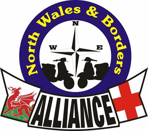 N.WALES & BORDERS ALLIANCE