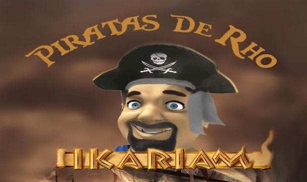 Piratas de Rho