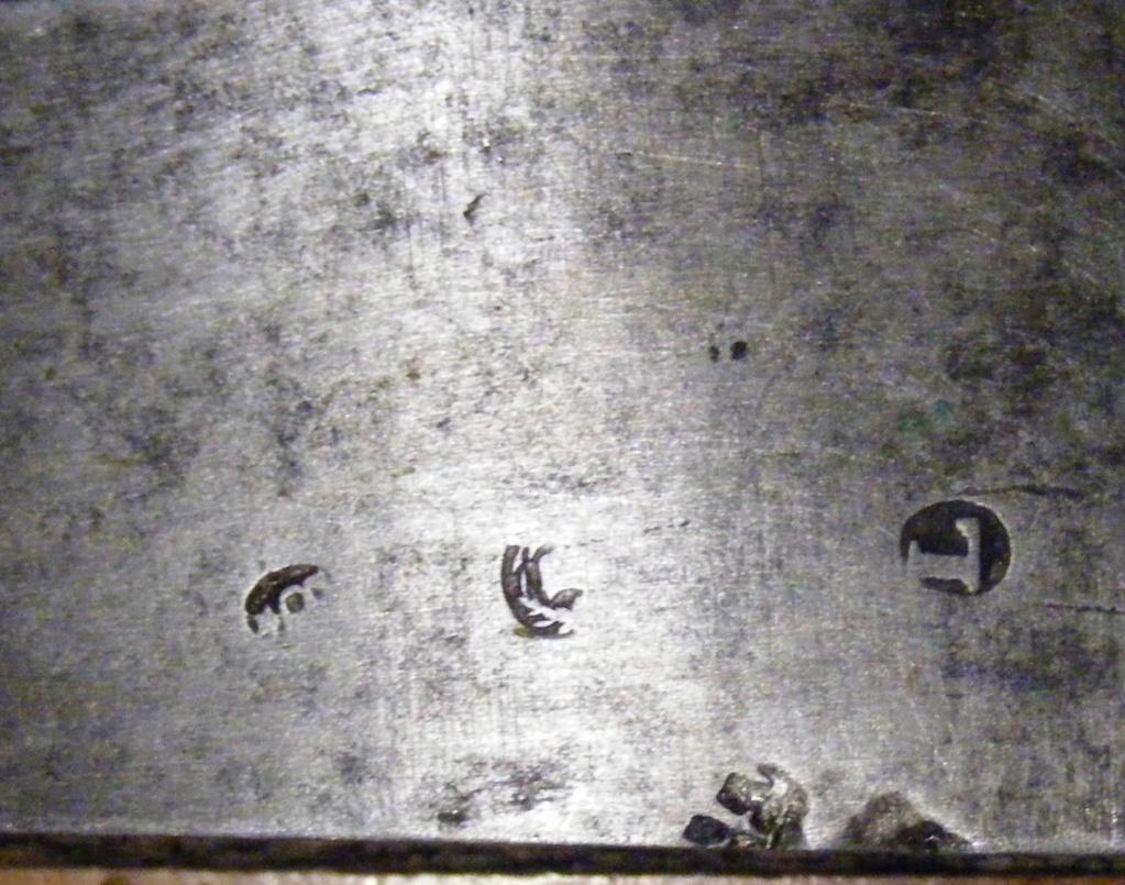 Poincon de Chateaubrun Dscf5711