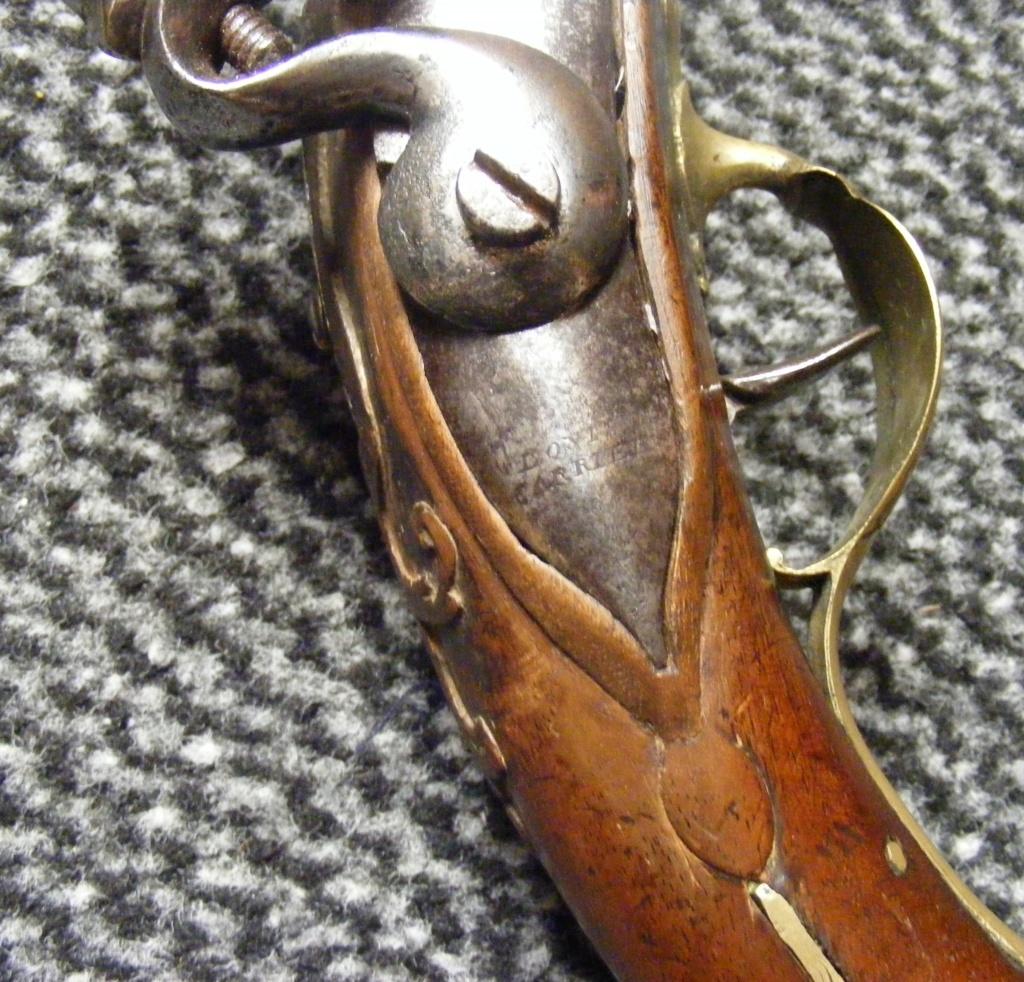 pistolet pré-réglementaire Dscf6216