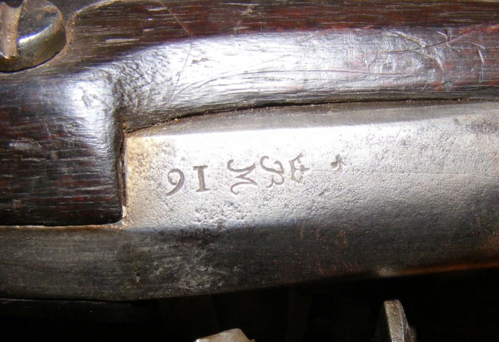poinçon sur 1777 Dscf6316