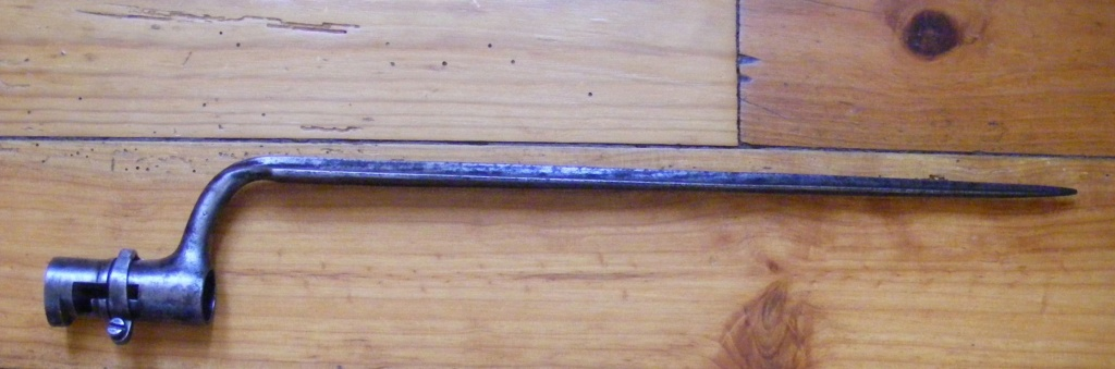 Baïonnette 1777 Dscf6320