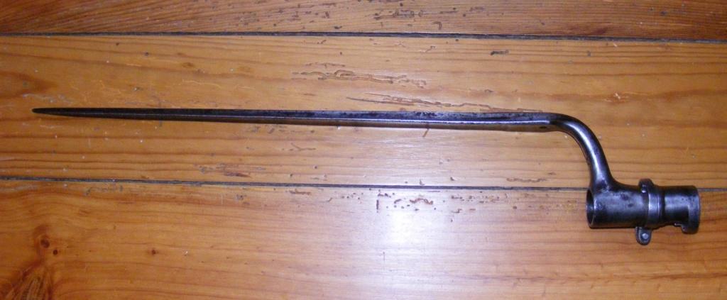 Baïonnette 1777 Dscf6323