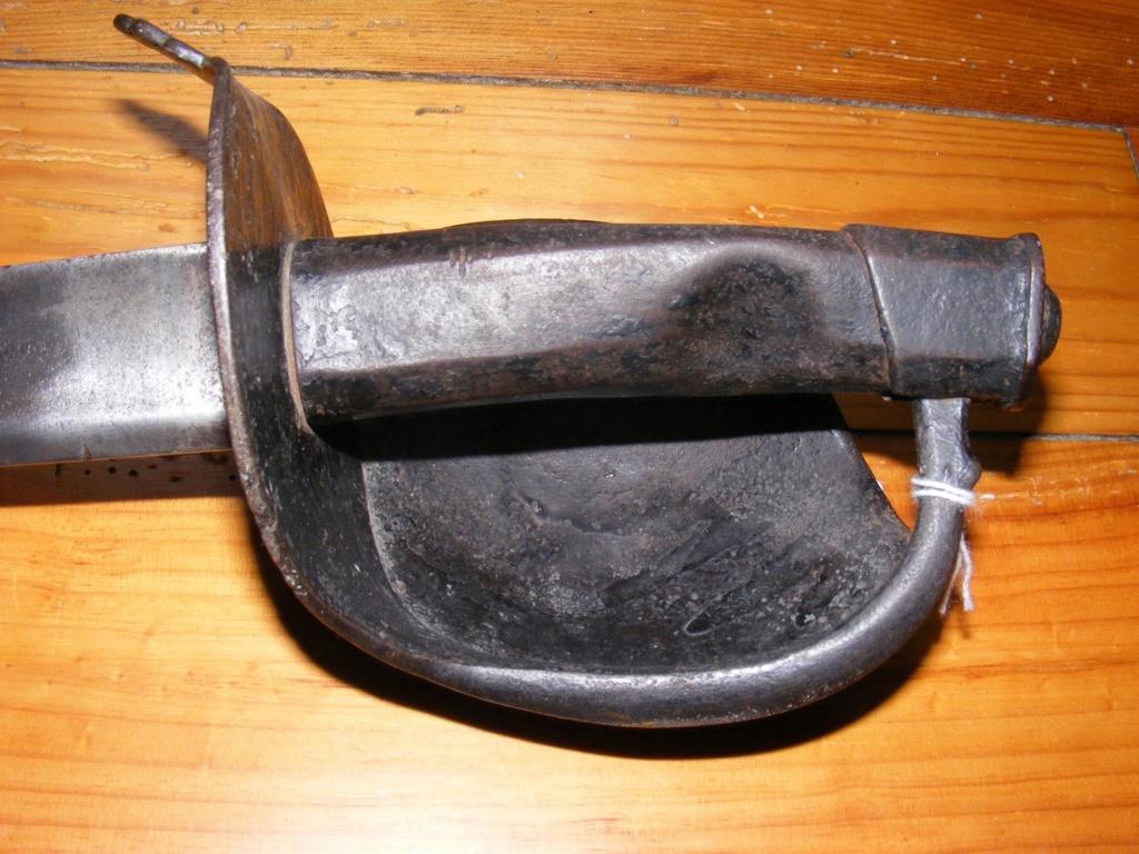 sabre de bord Dscf6616