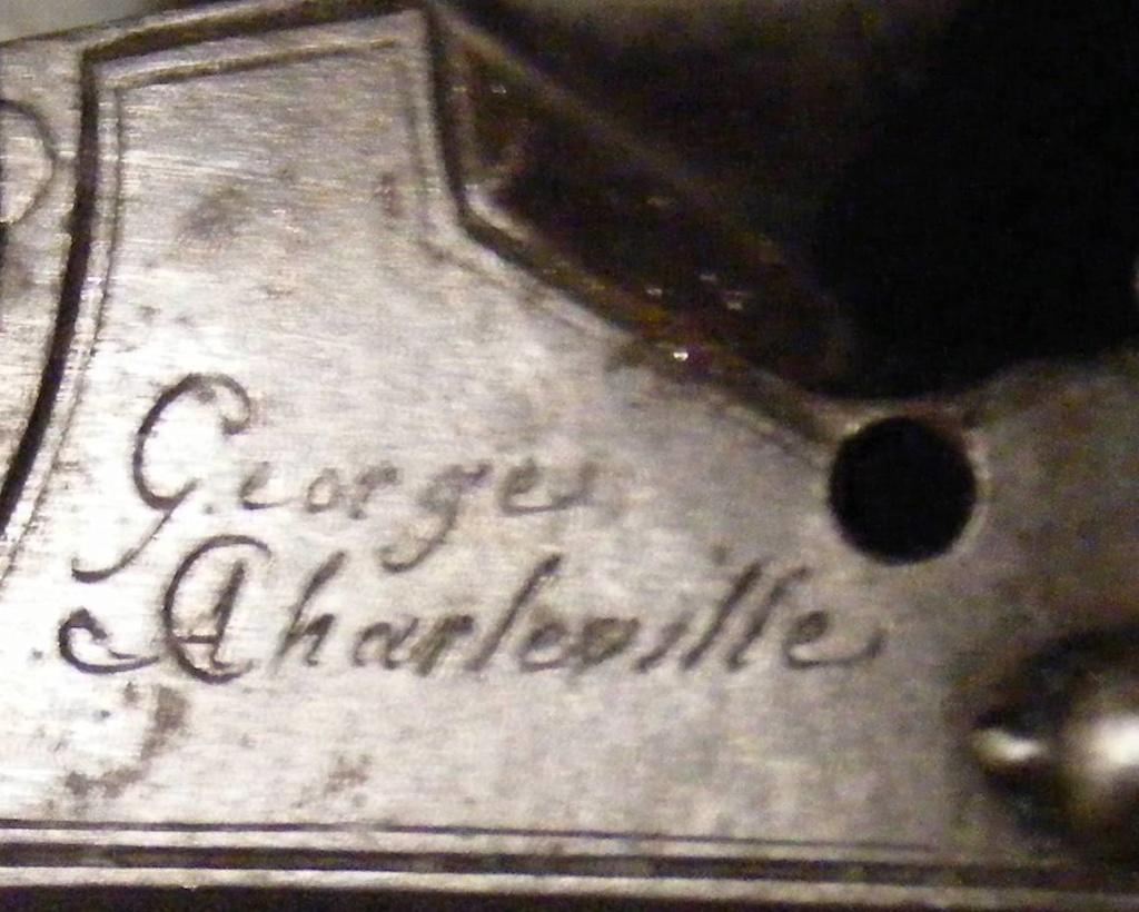 Armurier  à Charleville Dscf6714