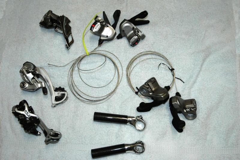 Mountain bike parts Dsc_2012