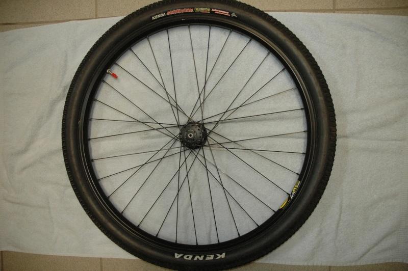 Mountain bike parts Dsc_2112
