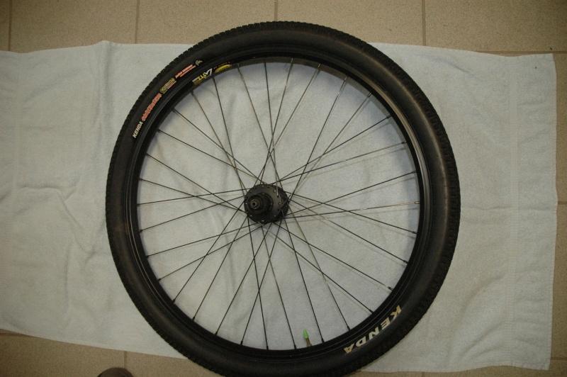 Mountain bike parts Dsc_2113