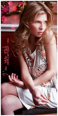 Aelycia L. Swan : Who I am? (Terminé!) Clem_a10