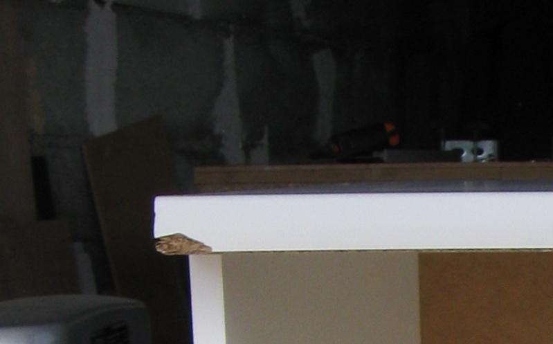Création meuble de cuisine Eclat10