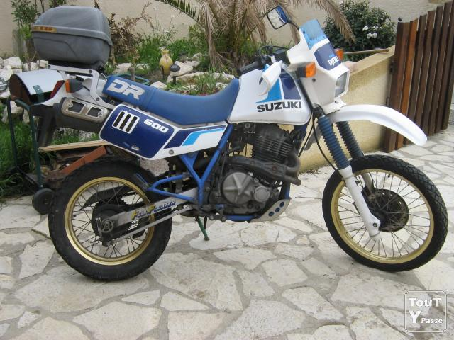 Les motards de MB? Images11