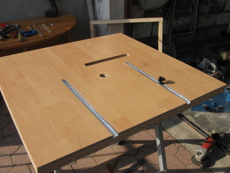 Table de sciage/défoncage Img_1113