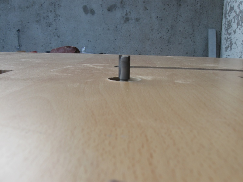 Table de sciage/défoncage Img_1210