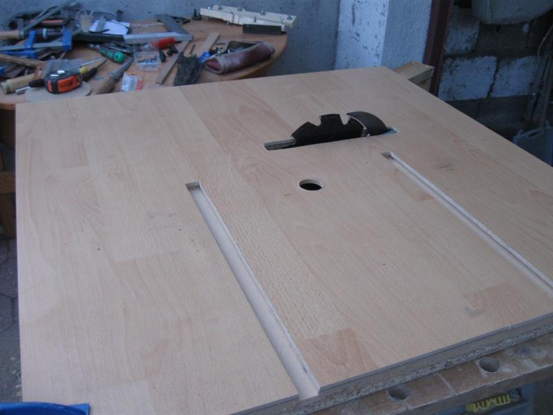Table de sciage/défoncage Img_1211
