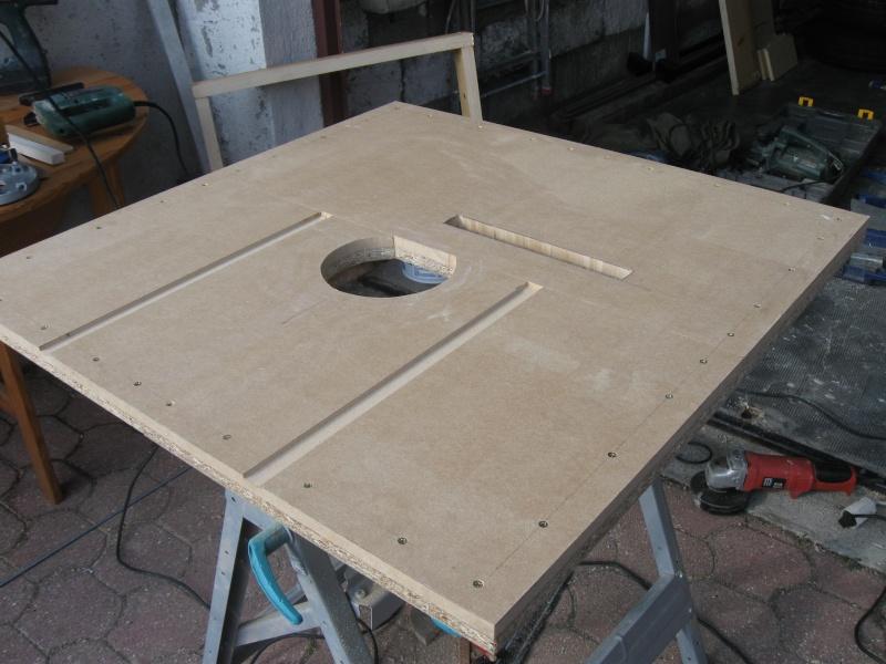 Table de sciage/défoncage Img_1213