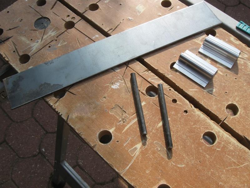Table de sciage/défoncage Img_1313