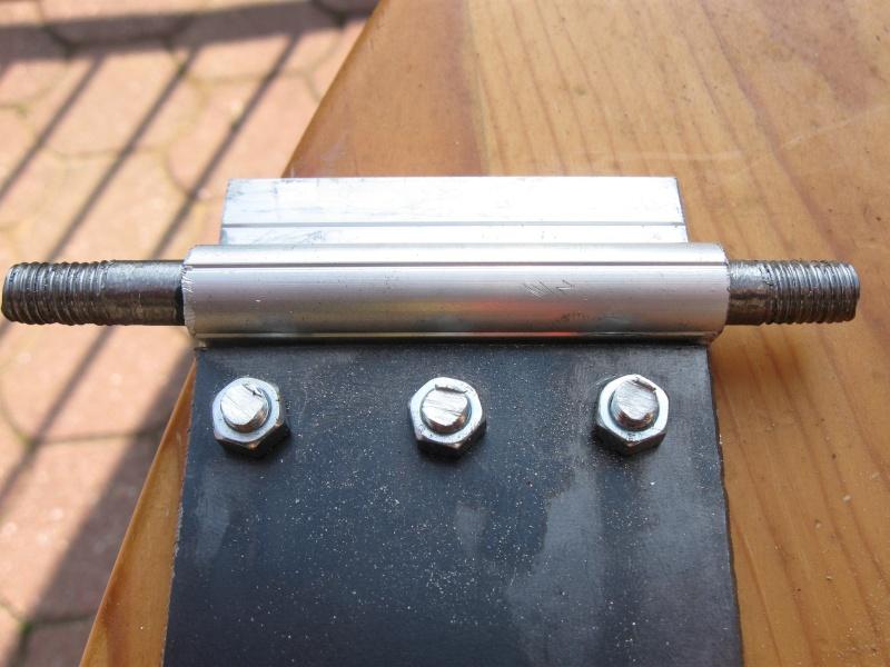 Table de sciage/défoncage Img_1314