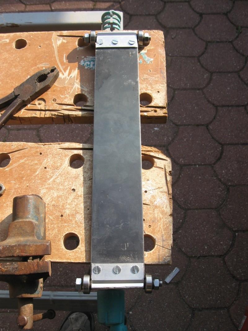 Table de sciage/défoncage Img_1315