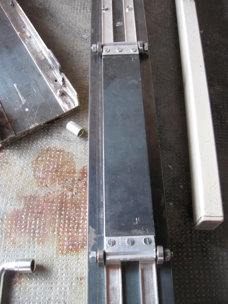 Table de sciage/défoncage Img_1316