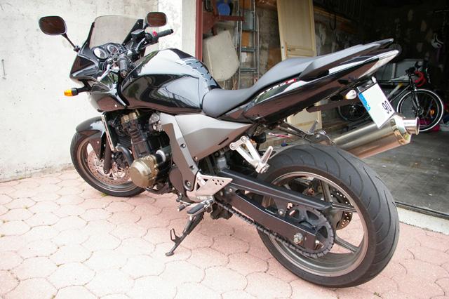 Les motards de MB? M_210